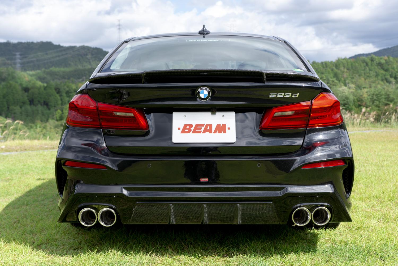 BMW F30-02